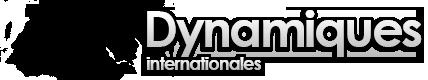 Dynamiques internationales