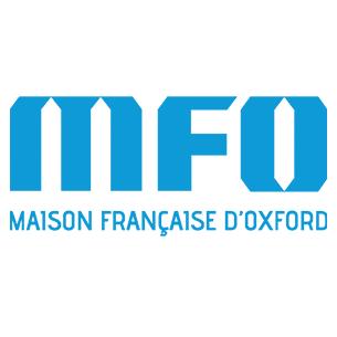 mfo-logo