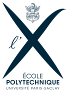 764px-Polytechnique_logo_2013.svg.png