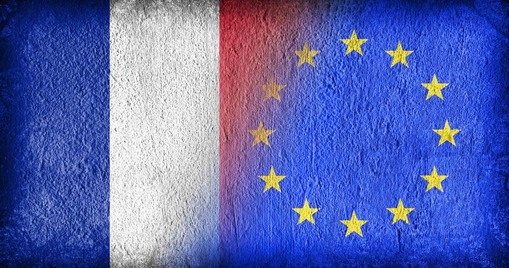 Quitter la défense européenne. Le choix de la France pour l'avion de combat Rafale